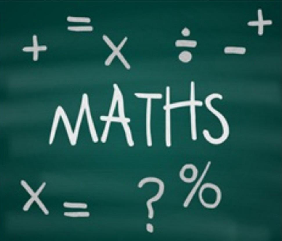 easy math app
